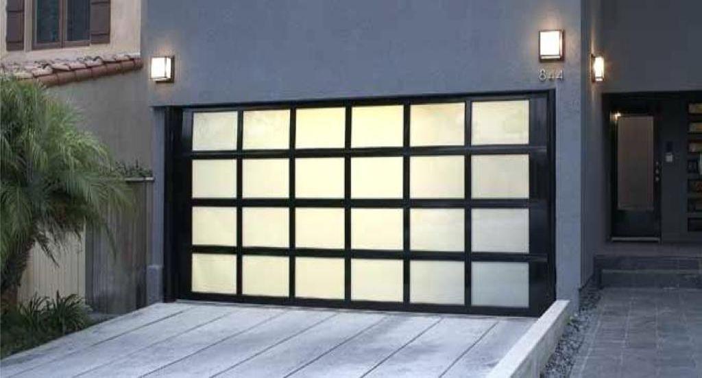 Garage Door Installation Amp Repair Service Alexandria Va